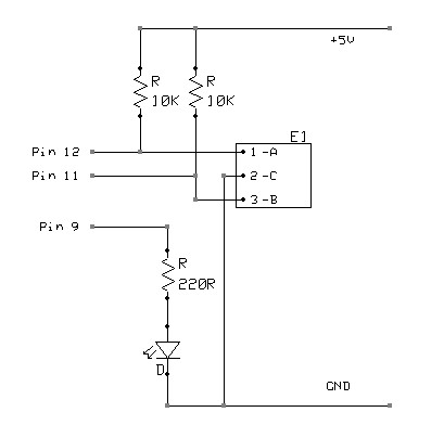 dol switch wiring diagram with Switch Wiring Diagram Symbol on Siemens Star Delta Starter Wiring Diagram together with Wiring Diagram 3 Phase Star Delta Starter additionally Switch Wiring Diagram Symbol together with Relay Ladder Logic Diagrams furthermore Square D 3 Phase Motor Starter Wiring Diagram.
